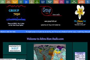 Ham Radio 2